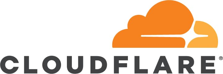 Cloudflare - USA, CA -