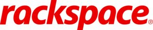 Rackspace - USA, TX -