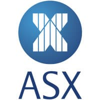 Australian Securities Exchange - ASX
