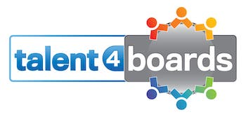 Talent4Boards